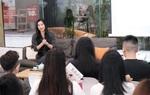 AEON Việt Nam cùng nhiều thương hiệu Nhật Bản được vinh danh tại giải thưởng Kilala Awards