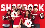 Nền tảng hoàn tiền ShopBack nhận thêm 30 triệu USD trong vòng gọi vốn mới nhất