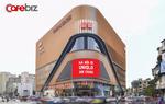 9h30 sáng 6/3, cửa hàng Uniqlo đầu tiên tại Hà Nội chính thức mở cửa, TGĐ Uniqlo Việt Nam cho biết sẽ mở thêm 3 cửa hàng tại Thủ đô