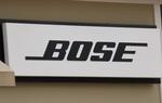 Bose đóng cửa toàn bộ cửa hàng bán lẻ của mình tại Bắc Mỹ, Châu Âu, Nhật Bản và Úc