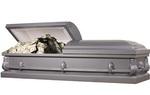 Chồng đòi chôn theo hết tiền bạc sau khi chết, vợ nghĩ ra cách xử lý cao tay bất ngờ