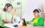 Chip Chip - Startup công nghệ học tiếng Anh online cho trẻ em được Quỹ Singapore đầu tư