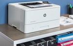 HP LaserJet Pro M400 – Lựa chọn in ấn tối ưu dành cho doanh nghiệp