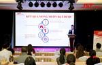 Chuyển phát nhanh J&T Express tổ chức Hội thảo nhượng quyền đại lý