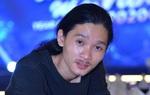 Ceo Đào Văn Phú: Từ cậu bé nhà quê trở thành giám đốc công ty truyền thông