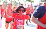 """Nhịp sống sau dịch: Hơn 13.000 vận động viên cùng Techcombank lan tỏa tinh thần """"Vì Một Việt Nam Vượt Trội"""""""