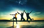 PHARATONIX Gold – Món quà vô giá cho sức khỏe của bạn và những người thân yêu!
