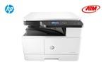 HP Laserjet MFP M440 series - Mảnh ghép cho quy trình làm việc hoàn hảo