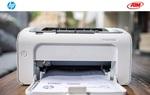 HP LaserJet Pro M12w nâng tầm in ấn cho cá nhân và văn phòng nhỏ