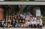"""Cái bắt tay """"triệu đô"""" của Startup công nghệ Việt Nam và ông lớn chip thế giới MediaTek"""