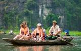 """Doanh nhân Pháp 30 năm làm du lịch tại Việt Nam: """"An toàn"""" đâu cần """"đao to búa lớn"""", đơn giản là áo phao không rách, đường cao tốc có nhà vệ sinh"""