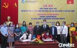 Làn sóng Covid-19 ập xuống lần 3, World Bank viện trợ không hoàn lại 6,2 triệu USD giúp Việt Nam ứng phó đại dịch