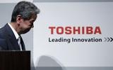 70 năm xây dựng - 10 năm sụp đổ của Toshiba: 3 sai lầm chí mạng biến đại gia công nghệ đầu ngành trở thành