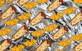 1.100 thực khách bị nhiễm khuẩn Ecoli và nôn mửa sau khi dùng bữa suốt 3 năm: Case study kinh điển về marketing khôi phục lòng tin sau scandal của Chipotle