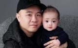 NTK Đỗ Mạnh Cường: Rộng lòng nhận nuôi 8 đứa con,