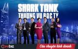 Shark Tank Việt Nam chính thức trở lại, phát sóng vào đầu tháng 5