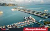 Hơn 500 chủ tàu du lịch Hạ Long kêu cứu Thủ tướng sau thời gian dài điêu đứng vì dịch, đứng trước nguy cơ phá sản