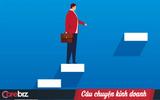 """Cách nhanh nhất """"giúp"""" sếp đẩy nhân tài ra đi: Dung túng cho nhân viên kém và không tưởng thưởng nhân viên giỏi"""
