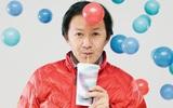 """Bill Nguyen – Ngôi sao """"sớm nở, tối tàn' ở Silicon Valley: Gầy dựng 5 startup và bán thành công 2, đã lặn mất tăm sau 'cú lừa' Color Labs năm 2012"""