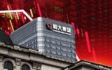 Cứu hay không cứu EverGrande: Sếp công ty bất động sản Việt Nam lý giải vì sao khoản nợ 300 tỷ USD không quá đáng sợ như chúng ta nghĩ