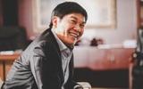 Chỉ cần tinh ý suy ngẫm, học và làm theo 1 câu nói của tỷ phú Trần Đình Long, bạn sẽ đạt được thành công trong cuộc sống và sự nghiệp