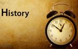 [NGHỀ CỦA TÔI] Quà tặng cho người viết sử về nhà tù Côn Đảo