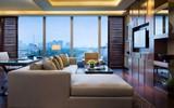 Ai đứng sau thiết kế nội thất cho Hilton Opera, JW Marriott, Sheraton,... tại Việt Nam?