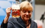 Tại sao bia nhập khẩu không được bán ở Đức với tên gọi
