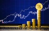Bitcoin đang tăng trưởng một cách