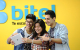 Cựu lãnh đạo Bitel kể chuyện chinh phục thị trường Peru, đưa số thuê bao lên 5,1 triệu và chiếm gần 14% thị phần