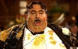"""Khinh thường """"bao tử không đáy"""" của thực khách, một nhà hàng buffet đã mất toi 400 triệu USD và buộc CEO từ chức vì suýt phá sản"""
