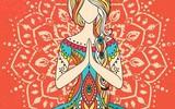 5 content mantra - câu thần chú giúp bất cứ ai chuyên tâm đều có thể làm nội dung xuất sắc
