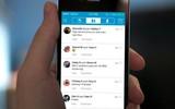Venmo - Ví điện tử kiêm Mạng xã hội: