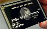 Thẻ Centurion - Đỉnh cao của bán hàng: Mở thẻ 175 triệu đồng, phí thường niên 60 triệu đồng… nhưng giới nhà giàu vẫn xếp hàng dài để sở hữu