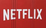 Văn hóa là chiến lược ở Netflix: Cổ vũ nhân viên