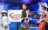 """Tư duy kinh doanh siêu nhạy bén, """"Sếp nhí"""" 13 tuổi gọi thành công 100 triệu từ Shark Linh cho dự án sản phẩm handmade thân thiện với môi trường"""