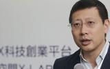 Nhà đầu tư mạo hiểm giỏi nhất thế giới: Tốt nghiệp Yale, bỏ việc ngân hàng, biến startup công nghệ vô danh thành đế chế như JD.com,Alibaba và Meituan và Didi-chuxing
