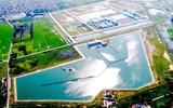 Vui buồn ngành nước nhìn từ nhà máy 5.000 tỷ đồng