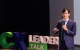 Nhà sáng lập Cempartner Nguyễn Dương: Cảnh giới cao nhất của sự khôn khéo trong kinh doanh chính là thật tâm vì khách hàng!