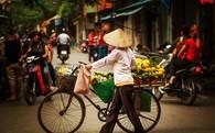 Telegraph: Việt Nam nằm trong top đáng du lịch nhất thế giới