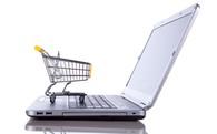Người tiêu dùng Việt đang tin hơn vào mua sắm trực tuyến?