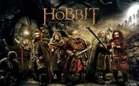The Hobbit 3: Cái kết cho một thiên sử thi hùng tráng