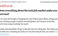 Cách viết email quảng cáo khiến khách hàng không thể không đọc