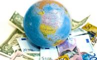 4 ngành hút tiền nhà đầu tư ngoại ở Việt Nam