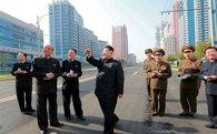 16 sự thật ít người biết về Triều Tiên