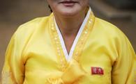 Cuộc sống ở Triều Tiên qua những bức ảnh mới nhất