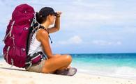 Miễn thị thực, du lịch Việt mất 1 được 20