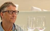 Những điều thú vị trong căn dinh thự trị giá 123 triệu USD của Bill Gates