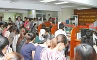 Môi trường kinh doanh Việt Nam: Nguy cơ tụt hạng vì thuế