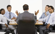 6 phẩm chất quan trọng của nhà lãnh đạo thành công